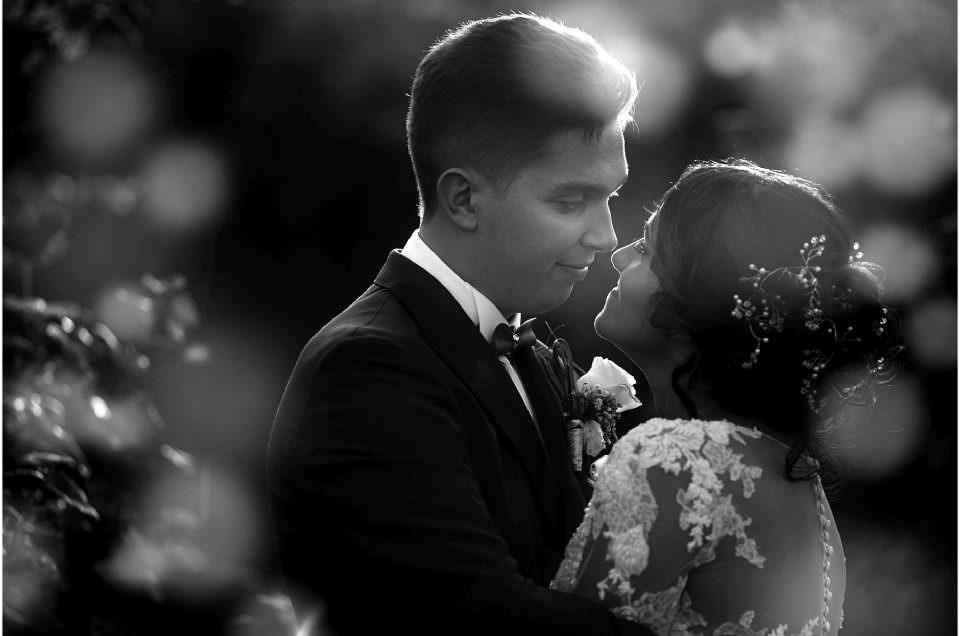 Matrimonio Verona | Gabriella&Thomas